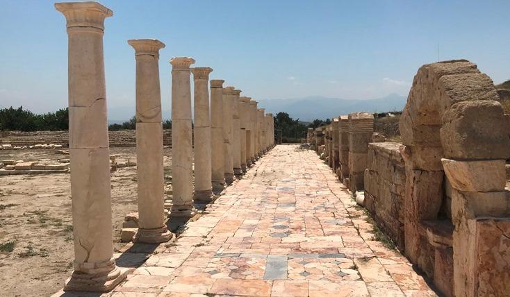 3 Hierapolis Cd (5)